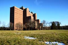 DSC_0221 (Six Sigma Man (Thank you for the 1.6M+ views)) Tags: kingsparkpsychiatriccenter