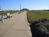 Ocean Pathway (gaila3) Tags: housetour 2014 oceanpathway victoriantour oceangrovenjnj