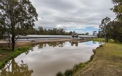 925 Old Maitland Road, Bishops Bridge NSW