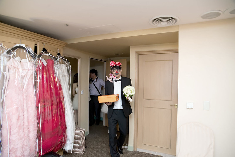 Wedding20141102_0214
