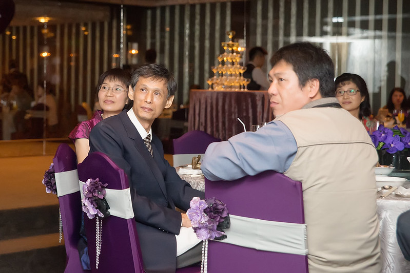Wedding20141130_0461