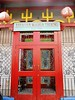 OLYMPUS DIGITAL CAMERA (Aprilianti) Tags: traveling rumah ibadah