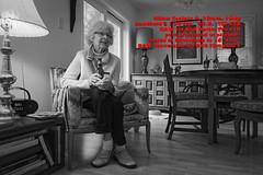 "Nikon Coolpix A @ 16""x24"" (JMichaelSullivan) Tags: bw 100v mono nikon 600v dxo 200v 500v 2014 700v 300v mjsfoto1956 1000v 400v 900v 800v filmpack opticspro coolpixa piccure"