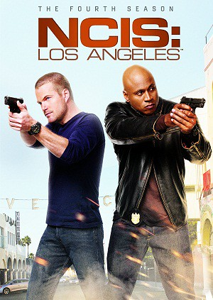 NCIS: Los Angeles 6.Sezon 8.Bölüm Türkçe Altyazılı izle