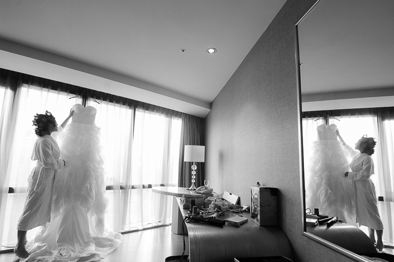 The Wedding Dress,WPJA,AGWPJA,ISPWP,Fearless,禮服拍攝,婚攝小寶,Dress 01
