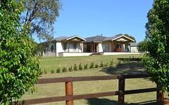 446 Rocky Waterhole Road, Burrundulla NSW