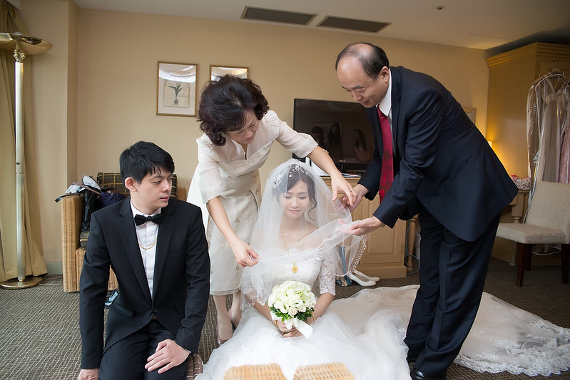 Wedding20141102_0601