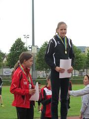 UBS Kids Cup2014_0068