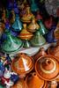 Tajine (andrea.prave) Tags: art colors shop shopping colours market cook morocco maroc marocco marrakech souk marrakesh colori mercato cucina suk tajine suq モロッコ سوق almamlaka decoro مراكش المملكةالمغربية decorati sūq طاجين visitmorocco almaghribiyya tourdelmarocco