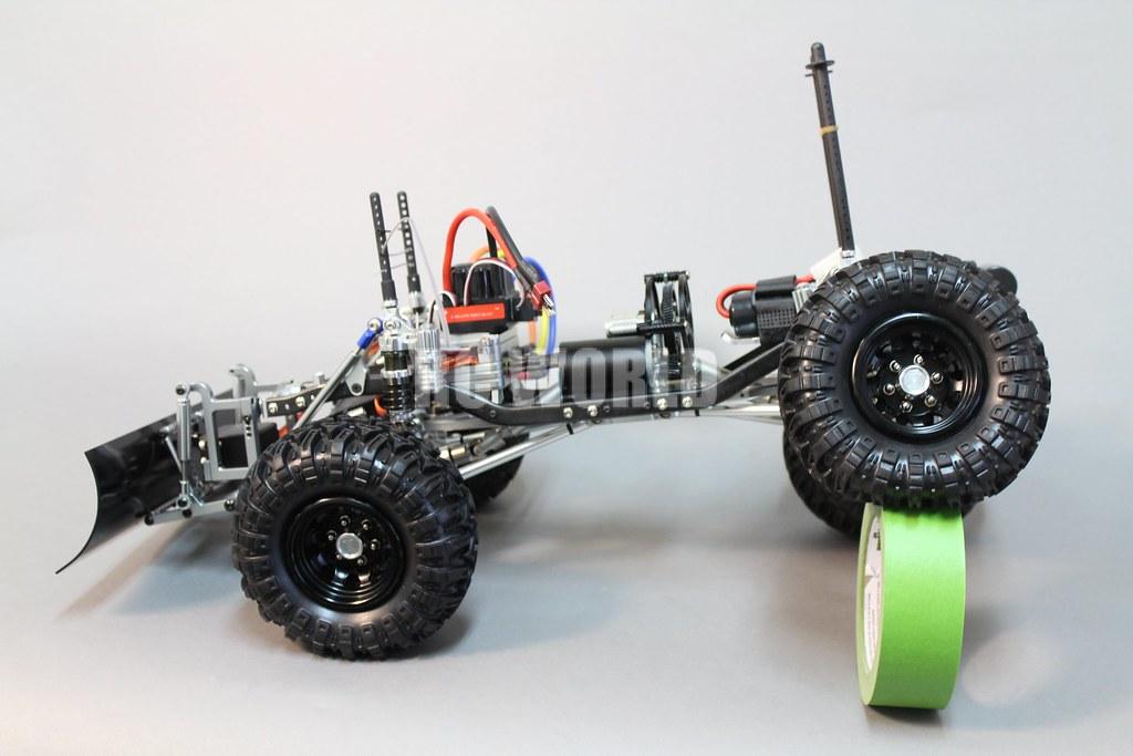 Rc Axial Jeep Wrangler Rubicon SNOW PLOW RC WORLD RADIO CONTROL HOBBY Tags