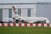 F-WWAB // Etihad Airways // A380-861 // MSN 170 // A6-APB (Martin Fester) Tags: airplane aircraft hamburg airbus a380 msn airways etihadairways 170 finkenwerder spotten etihad edhi newlivery xfw a380861 fwwab msn170 a6apb xfwedhi