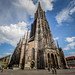 IMG_1127 Ulm Church