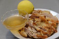 LEO_1565.jpg (Stinkee Beek) Tags: food chicken cooking lemon