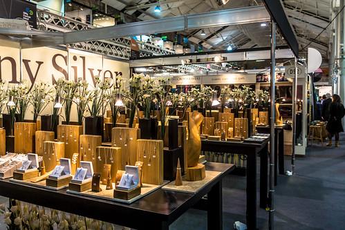 ID2015 SHOWCASE- IRELAND'S INTERNATIONAL CREATIVE EXPO REF-101312