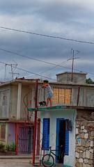 2014-12-12_16-12-25_ILCE-6000_7032_DxO (miguel.discart) Tags: voyage cuba dxo vacance visite 2014 editedphoto createdbydxo