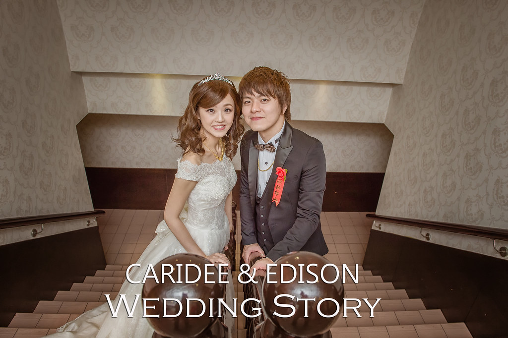 婚攝,海釣船,板橋,jay,婚禮攝影,婚攝阿杰,JAY HSIEH,婚攝A-JAY,wedding-no1