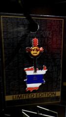 Koh Samui HardRock CAFE opened (soma-samui.com) Tags: thailand kohsamui chaweng     haadrockcafekohsamui