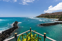 Honolulu | Shangri La - Doris Duke Foundation for Islamic Art (v snow) Tags: hawaii oahu shangrila honolulu islamicart