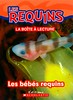 Les bébés requins (Vernon Barford School Library) Tags: sharkpup sharkpups pup pups babies infants babyshark babysharks sharkegg sharkeggs reproduction shark sharks animals marine marineanimals fish underwater undersea languages lote languagesotherthanenglish secondlanguage secondlanguages foreignlanguage foreignlanguages french français vernon barford library libraries new recent book books read reading reads junior high middle school vernonbarford nonfiction paperback paperbacks softcover softcovers covers cover bookcover bookcovers 9781443145534 bebes requins