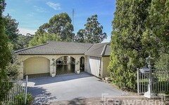 207 Wallsend Road, Cardiff Heights NSW