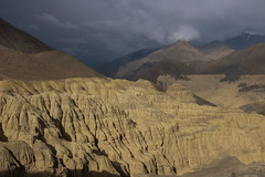 (Fedor Vilner) Tags: india mountains landscape ladakh