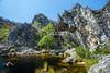CO_Chapada0186 (Visit Brasil) Tags: travel brazil tourism nature horizontal brasil lago natureza unesco adventure árvore lazer chapada cavalcante ecoturismo vegetação ecotourism centrooeste penhascos comgente diurna pontedepedra visitbrasil