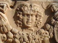 DSC04135 (chaudron001) Tags: turquie aphrodisias favoris lieu