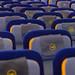 ILA 2016: Lufthansa Fanhansa Siegerflieger B747-8 (D-ABYI) - Economy