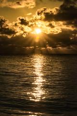 Pulau Selingan (frau schnatterliese) Tags: borneo sabah turtleisland selingan