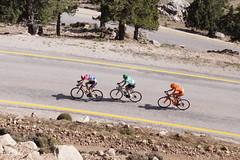 DSC00753 (cagristrava) Tags: road mountain sports nature bike race rural turkey cycling climb spain cyclist tour belgium sony trkiye caja antalya leader lotto alpha velo turkish roadbike peloton bisiklet elmal