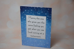 snarky cards (Lemonsqueezycrafts) Tags: birthday love cards rude nsfw snarky