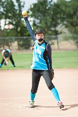 160514_Game_032-22game (PGSL Senior Div - Storm) Tags: california storm nikon softball livermore softballfield robertsonpark 2016 nikond80 pgsl nikon70200mmf28 pleasantongirlssoftballleague