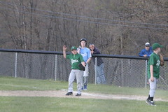 IMG_7192 (cankeep) Tags: baseball taa