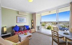 426/51-54 The Esplanade, Ettalong Beach NSW
