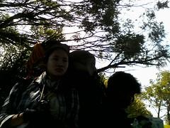 "Pengembaraan Sakuntala ank 26 Merbabu & Merapi 2014 • <a style=""font-size:0.8em;"" href=""http://www.flickr.com/photos/24767572@N00/27067914362/"" target=""_blank"">View on Flickr</a>"
