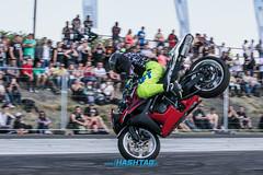 Deň motorkárov - MTTV-112
