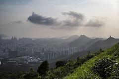 A32K6692 (Ng Matthew) Tags: city canon landscape fei hong kong shan ngo 2470mm 1dx