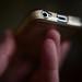 160520-smartphone-iphone-hand-holding.jpg