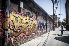 Happy Sunday (Rodosaw) Tags: street chicago art photography graffiti culture kobe documentation mega subculture cik edsk of