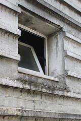 IMG_2939 (trevor.patt) Tags: architecture concrete ticino postmodern bellinzona ch galfetti
