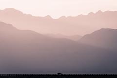 The Ride Home (BernieErnieJr) Tags: silhouette colorado dam aurora rockymountains frontrange cherrycreekstatepark greatphotographers teamsony sonya77mkii sony70400mmg2
