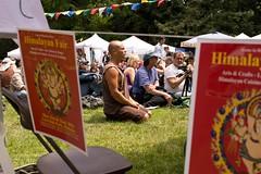 2016 Himalayan Fair (114 of 905).jpg (randandle2016) Tags: california festival berkeley dance events fair tibet event cultural himalayan 2016 himalayanfair funcheap