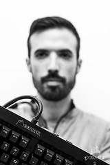 RAPIDFIRE_CORSAIR_FlipiN_BN_07 (Corsair Spain) Tags: teclado gaming corsair rapidfire flipin k70rgbrapidfire tecladogaming