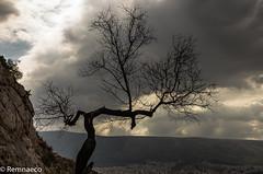 Temps gris (Remnaeco35) Tags: nuages pentaxk5
