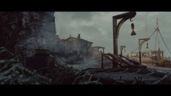 Fallout4 2016-05-26 18-15-09 (Anthemios) Tags: harbor bethesda far fallout4