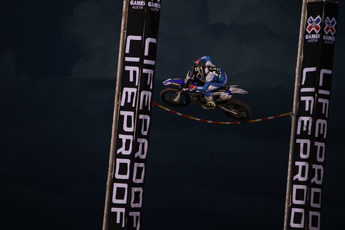 "X Games Austin 2016 • <a style=""font-size:0.8em;"" href=""http://www.flickr.com/photos/20810644@N05/27216123710/"" target=""_blank"">View on Flickr</a>"