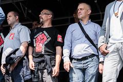 DSC06583.jpg (Reportages ici et ailleurs) Tags: tribunal airfrance cgt bobigny syndicat yannrenoult inculps rassemblementdesoutien