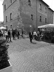 Viterbo_17_1240 (Dubliner_900) Tags: bw monochrome streetphotography olympus viterbo biancoenero lazio tuscia micro43 omdem5markii mzuikodigitaled1240mm128pro