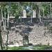 Calakmul MEX - Structure V 05
