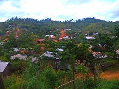 DSC90686 (Niki_Ta_1998) Tags: nature photography village hills manipur scenicbeauty northeastindia chakpikarong charongching analvillage